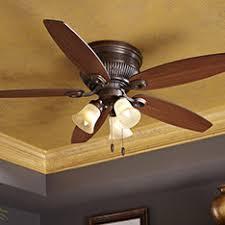 shop ceiling fans accessories at lowes com