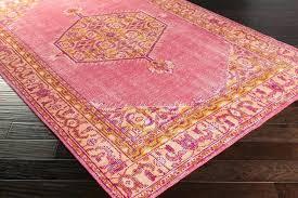 pink and orange rug cool pink and orange rug sharing sidebar pink orange outdoor rug pink and orange rug