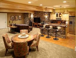 home bar furniture ideas. Elegant Home Bar Design In Welcome To Furniture Images Bars Designs Awesome Decorating Ideas
