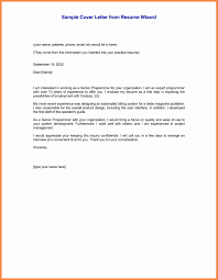 Covering Letter For Job Interview Job Apply Cover Letter Bank Letter