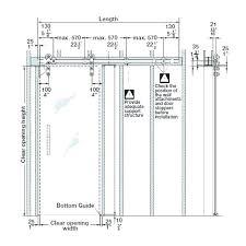 sliding glass door sizes standard patio door size standard size sliding glass doors innovative standard sliding