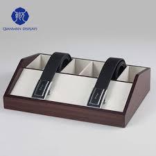 Leather Belt Display Stand Extraordinary Top Quality Wooden Brown Color Leather Belt Display Stand Buy Belt