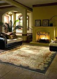 pictures of area rugs on hardwood floors brilliant great rugs for hardwood floors entry rugs for