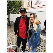 Xindlx Instagram Posts Photos And Videos Instazucom
