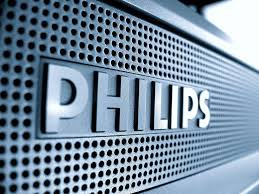 Philips Lighting Stock Market Possible Ipo For Philips Lighting Retaildetail