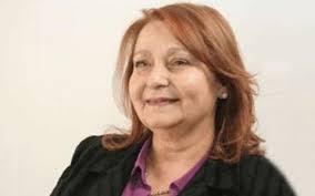 Alicia Tabares | LaNoticia1.com
