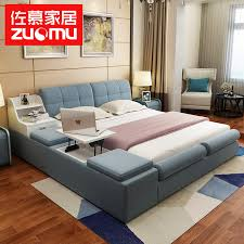 Japanese tatami bed Furniture Get Quotations Zuomu Multifunction Double Bed Fabric Bed Tatami Bed Tatami Bed Software Bed Marriage Bed Soft Bed Bedlyft China Japanese Tatami China Japanese Tatami Shopping Guide At