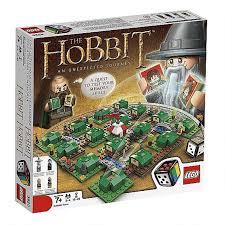 Hobbit Nursery  EtsyThe Hobbit Christmas Gifts
