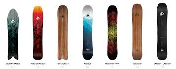 164 Cm Snowboard Size Chart Gear 101 Find Your Perfect Snowboard Size Jones