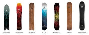 Lamar Snowboard Size Chart Gear 101 Find Your Perfect Snowboard Size Jones