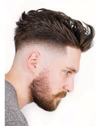 Pin Uživatele Ilya Zhaunerka Na Nástěnce Hair Pánské účesy Vlasy