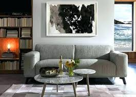 article modern furniture. Article Modern Furniture Image By Coupon Toronto And