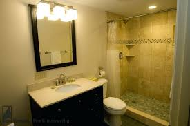 picturesque cost to redo bathroom shower complete bathroom makeovers shower stall renovation cost bathroom upgrades new