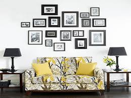 Picture Frame Wall Art Ideas Luxury Wall Art Design Ideas Enter Text  Picture Frames Wall Art