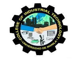 UDM - College of Industrial Technology - Home   Facebook