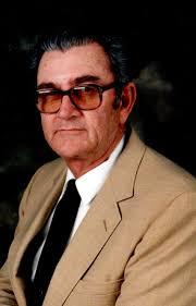 Max Hendrix Obituary - Bartlett, TN