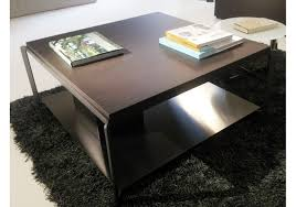 portfolio coffee table molteni c