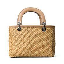 <b>Yilian</b> Handbags reviews – Online shopping and reviews for <b>Yilian</b> ...