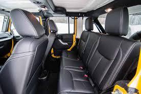 2015 jeep rubicon interior. 2015 jeep wrangler unlimited005 interior rubicon