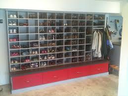 garage tool storage systems. tool storage ideas for garage systems c