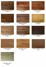 vinyl plank flooring colors for uswindowfloorinc newest vinyl plank flooring colors with regard to inspire the house