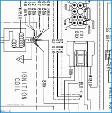 polaris 400 wiring diagram brandforesight co wiring diagram for polaris sportsman 500 ho wiring diagram
