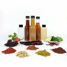 diy hot sauce faq frequently asked