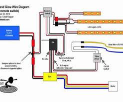 12 volt light switch wiring fantastic 12 volt toggle switch wiring 12 volt light switch wiring simple 12 volt light wiring diagram trusted wiring diagram light