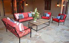 Outdoor Furniture Scottsdale Part  17 Full Image For Discount Outdoor Furniture Scottsdale
