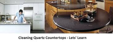 quartz countertops maintenance quartz cleaning white quartz countertops maintenance