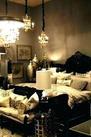 Brown And Gold Bedroom Ideas Red And Gold Bedroom Red Gold Bedroom  Decorating Ideas Red Gold .