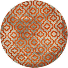 safavieh porcello grey rug woven rug light gray and orange area rugs by safavieh porcello ivory