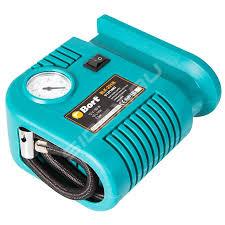 <b>Автомобильный компрессор Bort BLK</b>-<b>251N</b> - купить , скидки ...
