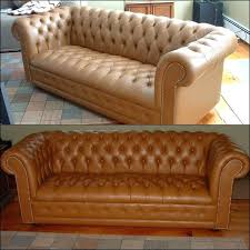 colored leather sofas. Caramel Colored Leather Sofa Camel Best Ideas In Futuristic . Sofas L