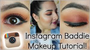 insram bad makeup tutorial 2016 mia rockout