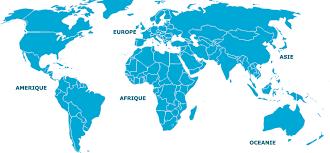 """Résultat de recherche d'images pour """"photo frontière europe"""""""
