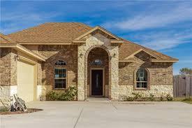 1054 glenoak dr corpus christi tx 78418 better homes and gardens real estate bradfield properties