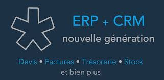 incwo ERP - Apps on Google Play