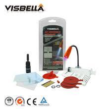 Buy <b>car window sealant</b> and get free shipping on AliExpress.com
