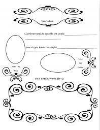 Birthday Guest Book Template Bridal Shower Guest Book Template Major Magdalene Project Org