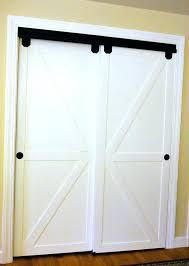 bifold closet doors to french doors inch closet doors narrow interior double doors interior french doors bifold closet doors to french