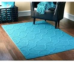 turquoise throw rug burdy australia