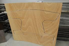 materials poplar wood. Image Materials Poplar Wood E