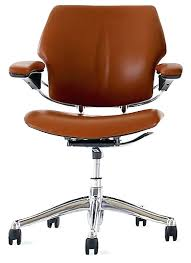 modern office chair no wheels. modern desk chair amazon office chairs cheap without wheels no