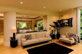 beige living room furniture furnitureexcellent beige living room ideas color scheme inspirations white and colors furniture black beige living room