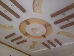 Small Picture Pop Ceiling Design For Home Roof Ceiling Designs For Homes Home