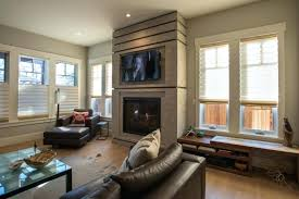 venetian plaster fireplace plaster fireplace with walnut trim fireplace remodeling venetian plaster on brick fireplace