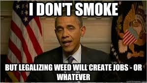 Marijuana Legalization is on a Roll | WU-TANG FINANCIAL via Relatably.com