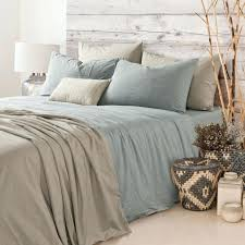 linen duvet cover duck egg blue linen duvet cover ikea linen duvet cover reviews