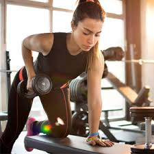 this is the best workout for weight loss according to science health24